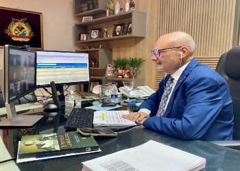 TRIBUNAL DE CONTAS MULTA VEREADOR DE ATALAIA DO NORTE EM R$ 243 MIL