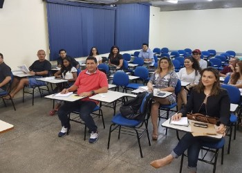 PARCERIA COM UNIFOR ABRE INSCRIÇÕES PARA SEGUNDA TURMA DE DOUTORADO EM DIREITO EM MANAUS