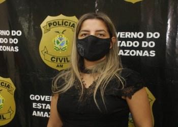 PC APREENDE ADOLESCENTE POR AMEAÇAR E AGREDIR IDOSO NO BAIRRO SÃO FRANCISCO