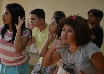 'TEATRALIDADES' APRESENTA PROGRAMAÇÃO ON-LINE NA SEXTA EDIÇÃO