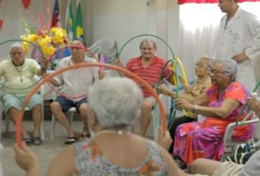 EDITAL DE FOMENTO DO FUNDO MANAUS SOLIDÁRIA SEGUE ABERTO ATÉ O DIA 5 DE OUTUBRO