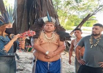Amazonas tem 180.842 casos confirmados de covid até quinta-feira (03/12)