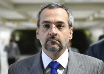 Weintraub é reeleito diretor-executivo do Banco Mundial