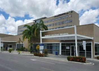 HOSPITAL E PRONTO-SOCORRO DELPHINA AZIZ CRIA AMBULATÓRIO PARA PACIENTES COM SEQUELAS DA COVID-19