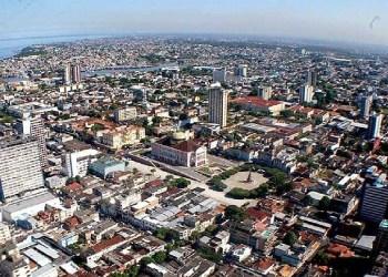MANAUS REGISTRA QUEDA EM TODOS OS PRINCIPAIS INDICADORES DE CRIMINALIDADE