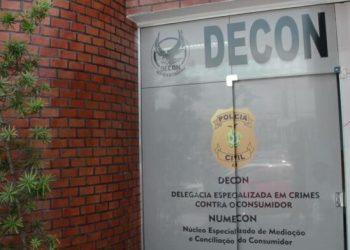DELEGACIA DO CONSUMIDOR EXPLICA SOBRE DIREITOS DO CLIENTE