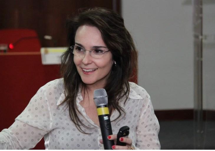 Magistrada brasileira é escolhida para assumir tribunal da ONU