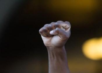 DEOPS INCENTIVA DENÚNCIAS SOBRE CASOS DE RACISMO E INJÚRIA RACIAL