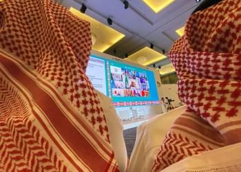 G20 SE COMPROMETE A GARANTIR ACESSO GLOBAL A VACINA CONTRA COVID-19