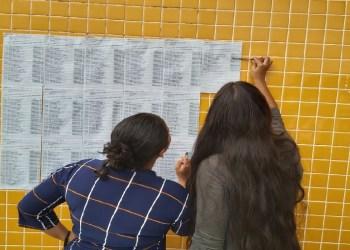 DEFENSORIA PÚBLICA DO ESTADO ESTABELECE COTA RACIAL DE 30% DAS VAGAS EM CONCURSOS E SELEÇÕES PÚBLICAS DA INSTITUIÇÃO