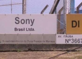 Mondial anuncia contratação de mais de 400 funcionários em Manaus