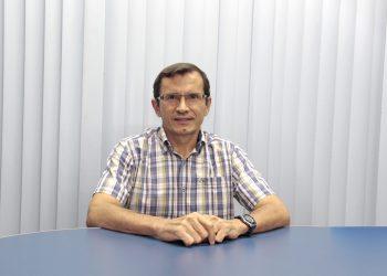 O GRUPO TVLAR inaugurou duas novas lojas no Estado de Roraima