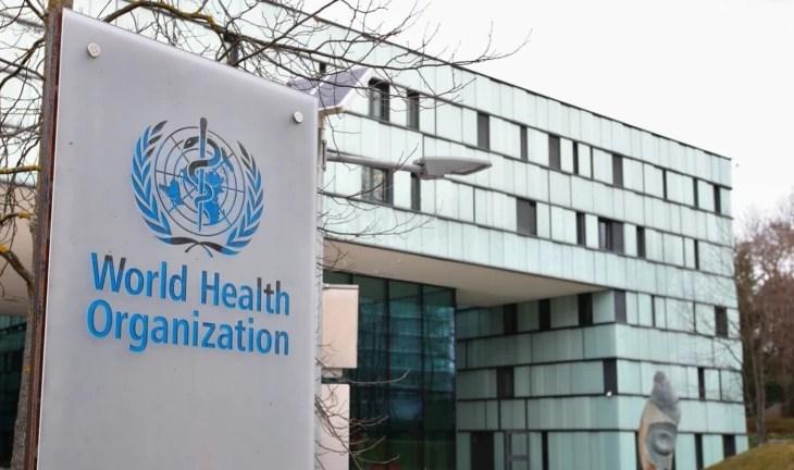 OMS se manifesta contra vacina obrigatória para Covid-19