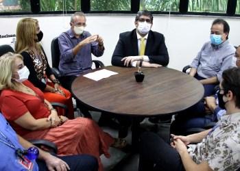 Câmara Municipal de Manaus é recomendada a receber recertificação da Gestão de Qualidade