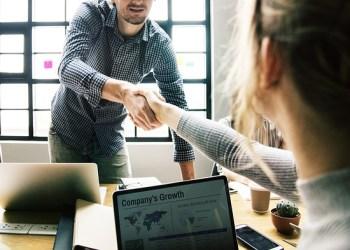 Prefeitura oferta vagas gratuitas de capacitação para empreendedores