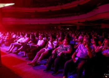 Escola In Cena Casa de Artes e Produções prepara novidades para 2021