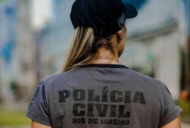 Enteado de 17 anos que planejou assalto na casa da família é apreendido em Manaus