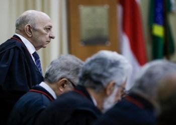 TJAM diz não existir destinação de vacinas contra a covid-19 para esta Corte de Justiça e seus membros.