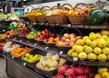 Nutricionista Lívia Ribeiro indica alimentosque ajudam a melhorar o sono