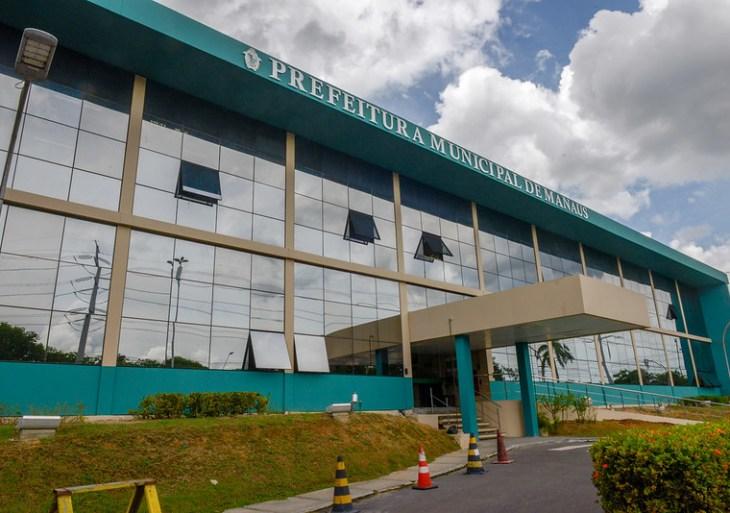 Prefeitura cria canal para atender beneficiários de programas sociais