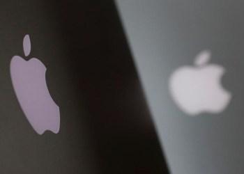 Apple ultrapassa a Amazon e volta a ser a marca mais valiosa do mundo