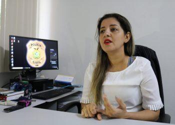 Comitê investiga crimes contra ordem tributária, lavagem de dinheiro e organização criminosa