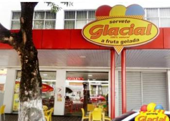 Morre o empresário Antônio da Silveira e Silva, dono do Grupo Glacial
