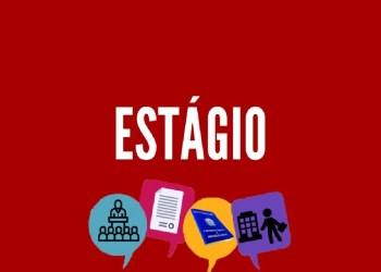 Prefeitura de Manaus convoca 200 candidatos aprovados em processo seletivo de estágio