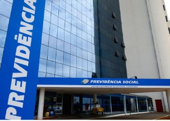 Divulgação/Agência Brasil