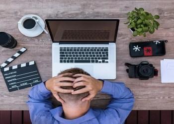 Janeiro Branco: psicóloga explica como melhorar sua saúde mental no início do ano