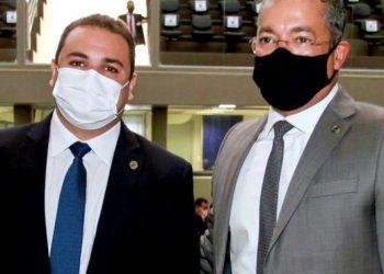 Situação do comércio na pandemia será debatida na Aleam