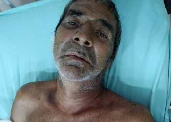 HPS João Lúcio pede ajuda para localizar familiares de pacientes