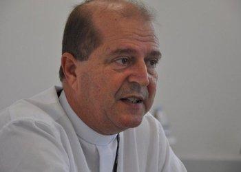 Urgente: Arcebispo Emérito de Manaus, Dom Sergio sofre infarto