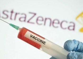 OMS enviará vacinas aos países latinos a partir de fevereiro