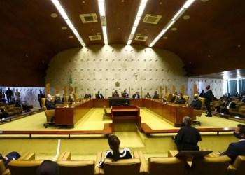 PF investiga venda de dados de Bolsonaro e de ministros do STF