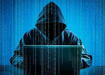 Hacker tenta envenenar 15 mil moradores da cidade de Oldsmar, na Florida