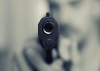 Oposição mantém pressão contra decretos que flexibilizam acesso às armas