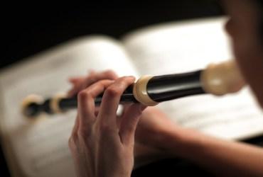 Sesc AM abre inscrições para cursos gratuitos de música