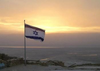 Israel vacina quase metade da população contra Covid-19