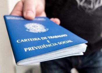 Sine Amazonas divulga 44 vagas de emprego em diversas áreas para esta terça-feira (29/06)