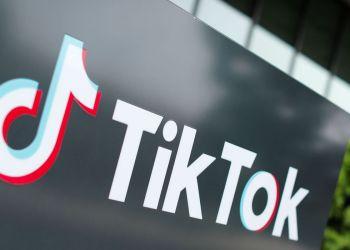 TikTok transmitirá conteúdos do UFC ao vivo