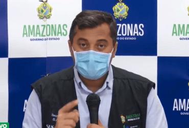 Novo decreto amplia horário de shoppings, academias e lojas no Amazonas; Veja o que mudou
