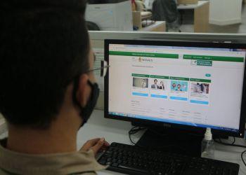Prefeitura de Manaus oferece capacitação on-line; Confira