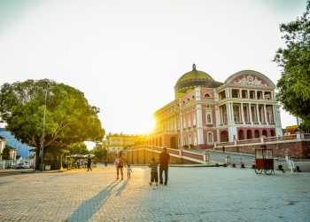 Espaços culturais terão horário de visitação diferenciado no feriado