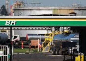 Gasolina e gás terão nova alta a partir desta terça-feira (2)