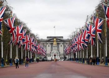Reino Unido amplia programa de proteção ao emprego