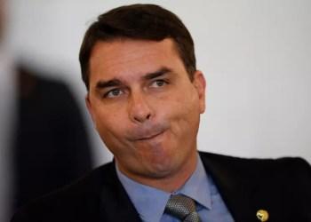 STJ rejeita recurso de Flávio Bolsonaro e mantém dados do Coaf no caso das 'rachadinhas'