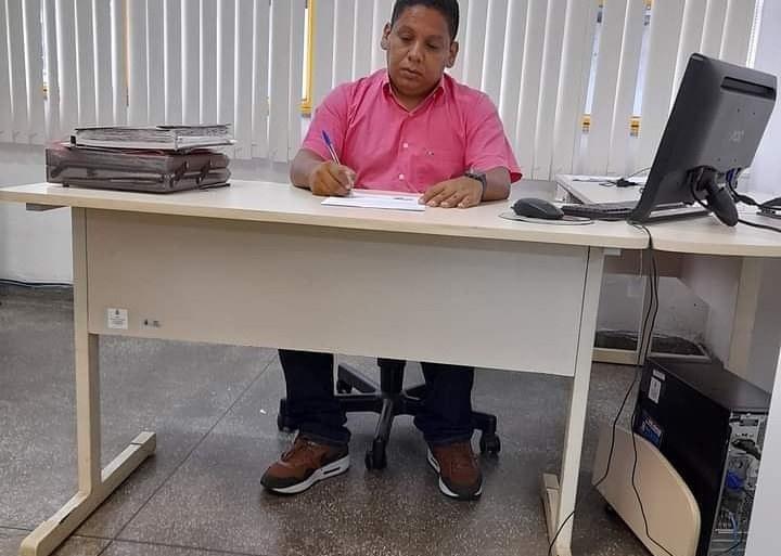Nova gestão do Centro Estadual de Convivência da Família Maria de Miranda Leão, vem fazendo a diferença na Zona Centro-oeste de Manaus.