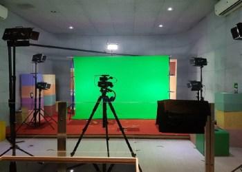 'Nosso Primeiro Filme' realizará oficinas gratuitas de audiovisual em Manaus