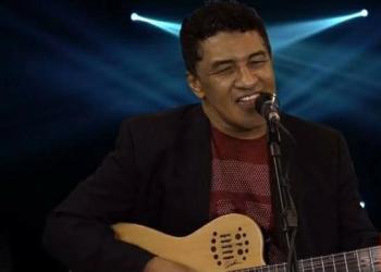 Projeto Laboratório Musical finaliza com webshow de lançamento de álbum inédito e faz homenagem a Cileno
